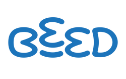 BeED logo 2020