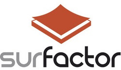surfactor logo-273x273-208272_edited