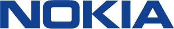 Nokia Solutions & Networks