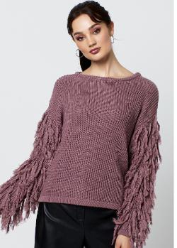 R&C Vivian knit