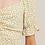 Thumbnail: R&C dress camille