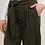 Thumbnail: R&C pants Maxine