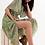 Thumbnail: Midi jurk