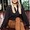 Thumbnail: LM blouse Isabeau