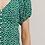 Thumbnail: R&C Liv dress green garden flower