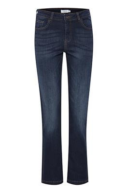 BY lola BY luni jeans blauw