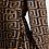 Thumbnail: R&C mindy wrap dress