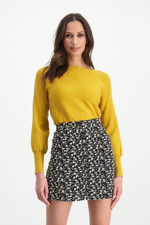 LM sweater Christina