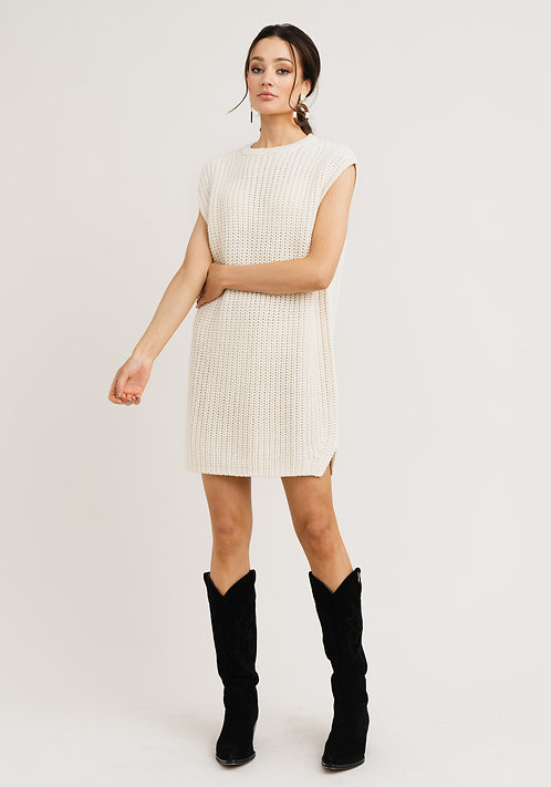 R&C Michele knit