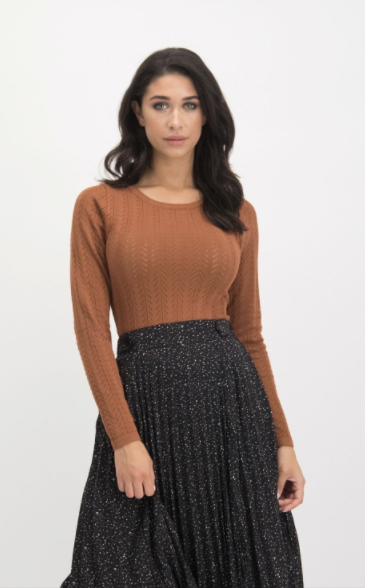 Sweater Ayla