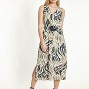 Batida dress8869