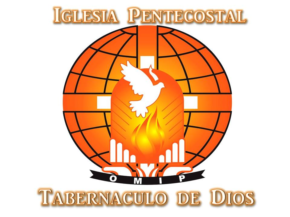 Iglesia Pentecostal Tabernaculo De Dios Charlotte Nc