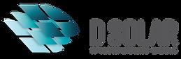 לוגו DSOLAR