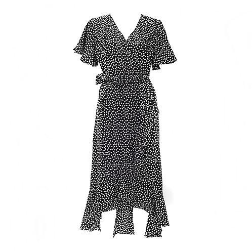 The Daisie dress