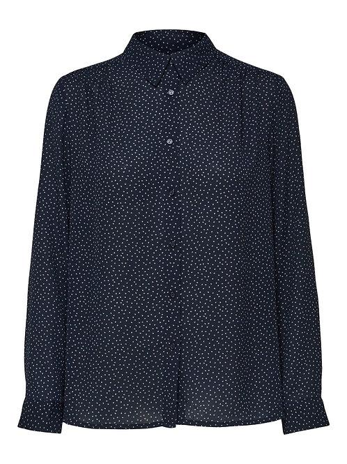 SELECTED FEMME Long sleeve shirt