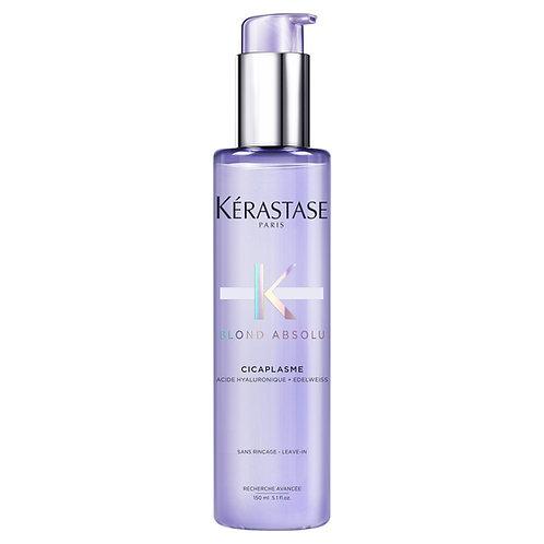 Kérastase Blond Absolu Cicaplasme Treatment 150ml