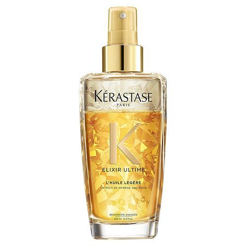 Kérastase  Elixir Ultime Voluptuous Beautifying Oil Mist 100ml