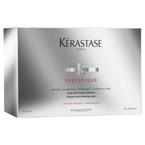 Kérastase Specifique Aminexil Force R 42 x 6ml 42 x 6ml