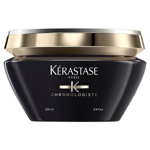 Kérastase Chronologiste Crème de Regénération  200ml