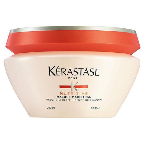 Kérastase Nutritive Masque Magistal 200ml