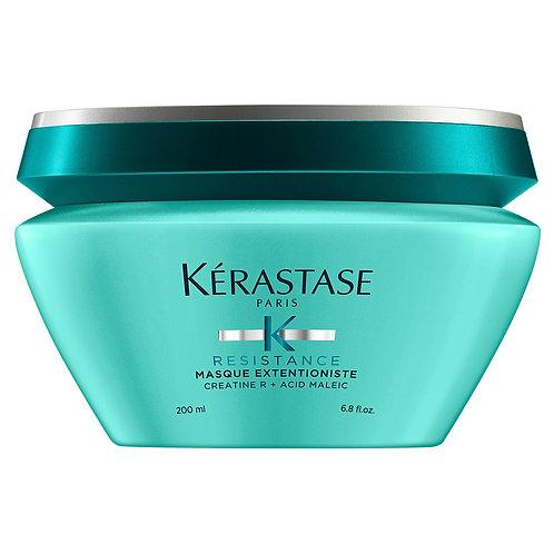 Kérastase Resistance Masque Extentioniste  200ml