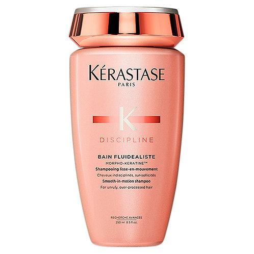 Kérastase Discipline Bain Fluidealiste 1 Shampoo 250 ml