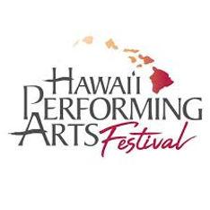 Hawaii Performing Arts Festiva;.jpg