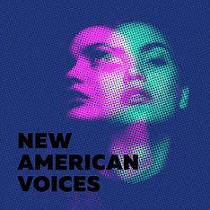 NewAmericanVoicesF2.jpg
