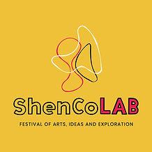 ShenCoLABMediaBannerF2.jpg