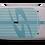 "Thumbnail: Surftech - Transit Softop 10'6"""