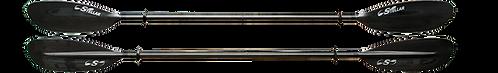 Stellar - Low Angle Touring Paddle