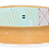 Thumbnail: Surftech - Promenade 11'6