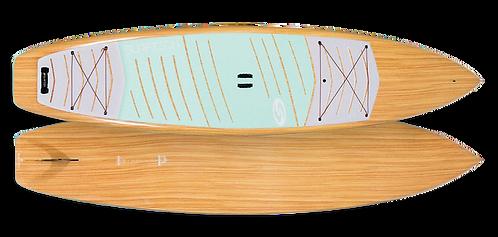 Surftech - Promenade 11'6