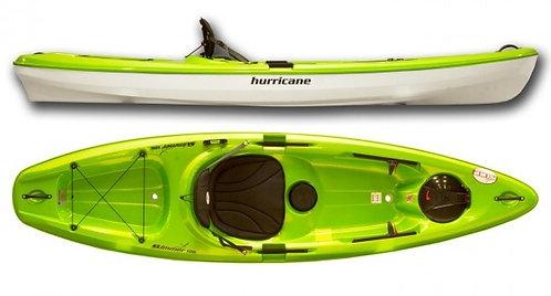 Hurricane - Skimmer 106