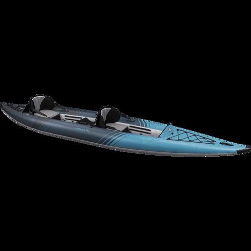 Aquaglide - Chelan 155
