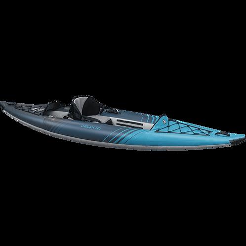 Aquaglide - Chelan 120