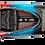 Thumbnail: Dagger - Axis 12