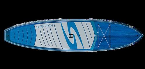 """Surftech - Chameleon 11'4"""""""
