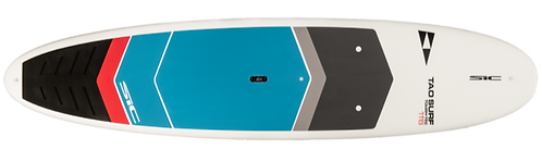 Sic - Tao Surf