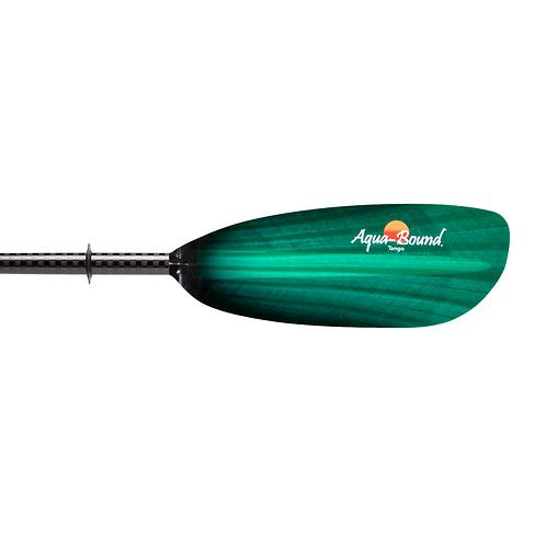 Aqua Bound - Tango Fiberglass 2-Piece Straight Shaft