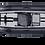 Thumbnail: Aquaglide - Blackfoot Angler 130