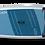 Thumbnail: Surftech - Dreamliner Air Travel