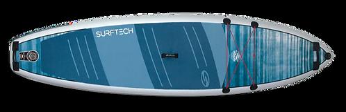 Surftech - Dreamliner Air Travel