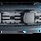 Thumbnail: Aquaglide - Chelan 140