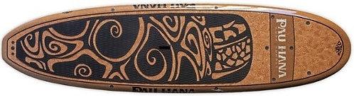 Pau Hana - Oahu 10' Woody