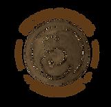 SC-round-logo.png
