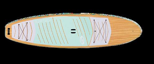 Surftech - Lido 11'6