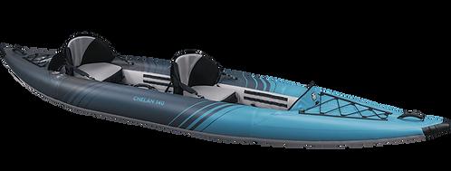 Aquaglide - Chelan 140