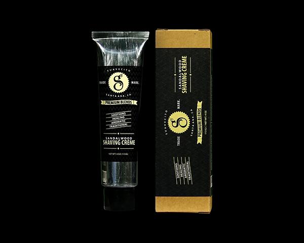 premium-blends-sandalwood-shaving-creme_