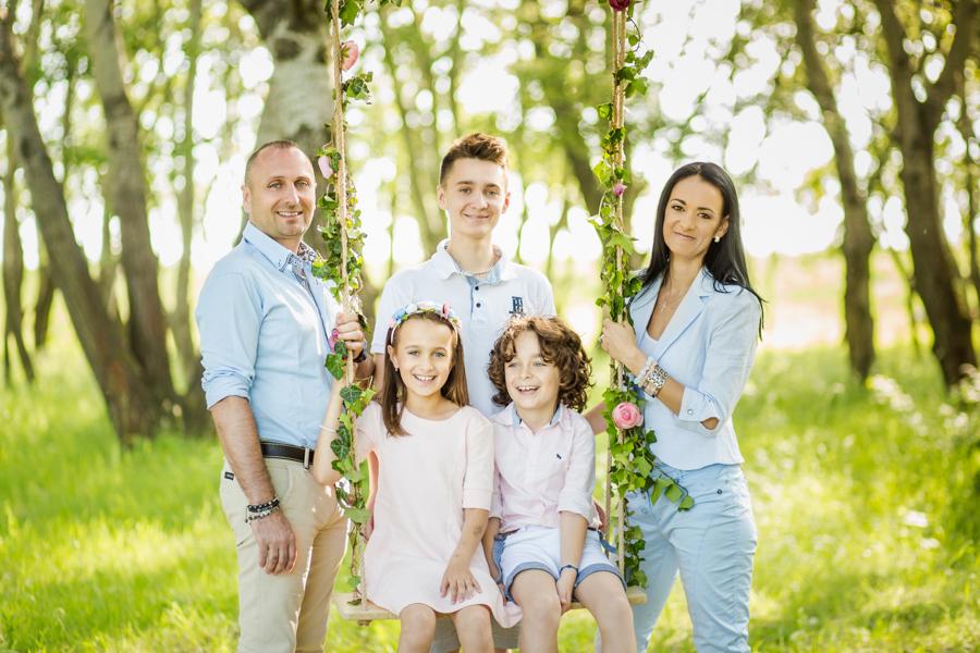 családi026